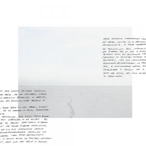 http://jakobschnetz.de/files/dimgs/thumb_1x300_17_19_211.jpg